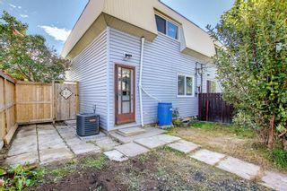 Photo 31: 3020 Dover Crescent SE in Calgary: Dover Semi Detached for sale : MLS®# A1147762