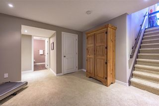 Photo 30: 15 696 W COMMISSIONERS Road in London: South M Residential for sale (South)  : MLS®# 40168772