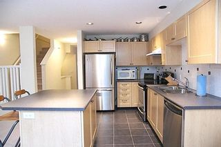 Photo 3: 110 15168 36 Avenue in Solay: Home for sale : MLS®# F2724259