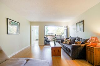 "Photo 10: 103 836 TWELFTH Street in New Westminster: West End NW Condo for sale in ""LONDON PLACE"" : MLS®# R2513302"