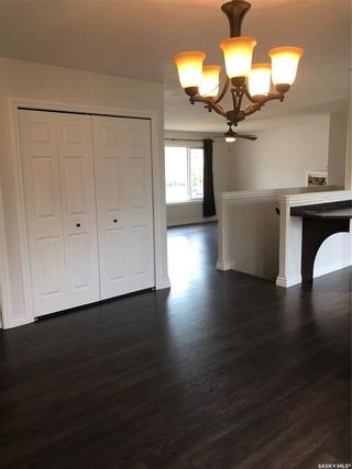 Photo 5: 217 Garvin Crescent in Canora: Residential for sale : MLS®# SK833397