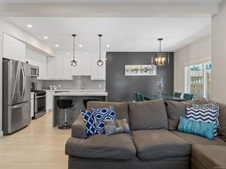 Photo 15: 1408 Sandringham Ave in : Na Departure Bay House for sale (Nanaimo)  : MLS®# 878429