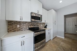 Photo 11: 606 Sunrise Hill SW: Turner Valley Detached for sale : MLS®# A1123696