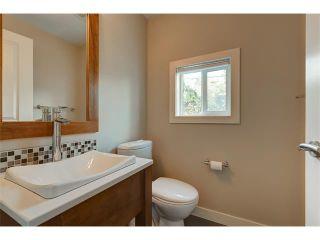 Photo 7: 2 1927 36 Street SW in Calgary: Killarney_Glengarry House for sale : MLS®# C4016825