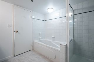 "Photo 17: 401 518 W 14TH Avenue in Vancouver: Fairview VW Condo for sale in ""Pacifica"" (Vancouver West)  : MLS®# R2574858"