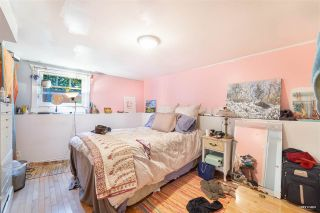 Photo 28: 3805 CLARK Drive in Vancouver: Knight House for sale (Vancouver East)  : MLS®# R2575532