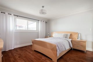 Photo 15: 38 RANELAGH Avenue in Burnaby: Capitol Hill BN House for sale (Burnaby North)  : MLS®# R2547749