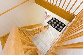 Photo 17: 21180 STONEHOUSE Avenue in Maple_Ridge: Northwest Maple Ridge House for sale (Maple Ridge)  : MLS®# V745325