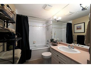 """Photo 18: 220 5500 ANDREWS Road in Richmond: Steveston South Condo for sale in """"SOUTHWATER"""" : MLS®# V1013275"""