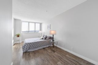 """Photo 18: 1903 3970 CARRIGAN Court in Burnaby: Government Road Condo for sale in """"THE HARRINGTON"""" (Burnaby North)  : MLS®# R2620746"""