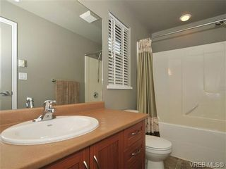 Photo 10: 2588 Legacy Ridge in VICTORIA: La Mill Hill House for sale (Langford)  : MLS®# 676410