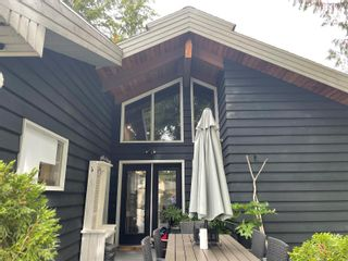 Photo 42: 802 Yew Avenue, in Sicamous: House for sale : MLS®# 10240260