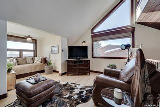 Photo 21: 263 Whiteswan Drive in Saskatoon: Lawson Heights Residential for sale : MLS®# SK842247