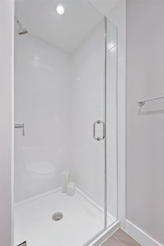 Photo 25: 402 1118 12 Avenue SW in Calgary: Beltline Apartment for sale : MLS®# A1142764
