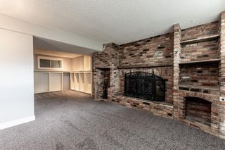 Photo 3: 2318 15 Street: Nanton Detached for sale : MLS®# C4300901