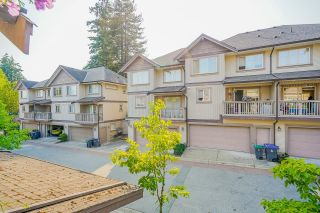 """Photo 29: 18 6238 192 Street in Surrey: Cloverdale BC Townhouse for sale in """"BAKERVIEW TERRACE"""" (Cloverdale)  : MLS®# R2602232"""