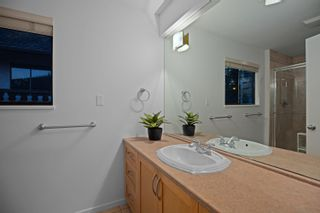 Photo 20: 3760 ST. PAULS Avenue in North Vancouver: Upper Lonsdale House for sale : MLS®# R2620831