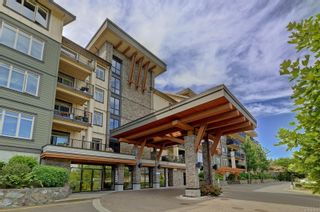 Photo 23: 305 623 Treanor Ave in : La Thetis Heights Condo for sale (Langford)  : MLS®# 874503