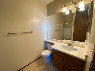 Photo 24: 18920 81A Avenue in Edmonton: Zone 20 House for sale : MLS®# E4265034