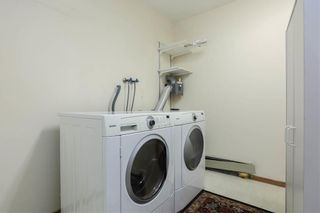 Photo 8: 302 697 St Anne's Road in Winnipeg: St Vital Condominium for sale (2E)  : MLS®# 202115114