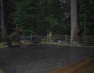 "Photo 5: 356 W ROCKLAND Road in North Vancouver: Upper Delbrook House for sale in ""Upper Delbrook"" : MLS®# V806150"