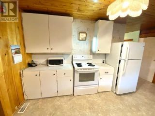 Photo 15: 1782 BALSAM AVENUE in Quesnel: House for sale : MLS®# R2617752