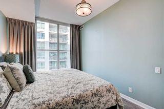Photo 14: 603 2067 W Lake Shore Boulevard in Toronto: Mimico Condo for sale (Toronto W06)  : MLS®# W4911761