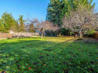 Photo 26: 4874 BLUEGROUSE Drive in Sechelt: Sechelt District House for sale (Sunshine Coast)  : MLS®# R2521983