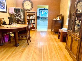 Photo 5: 5316 51 Avenue: Wetaskiwin House for sale : MLS®# E4255430