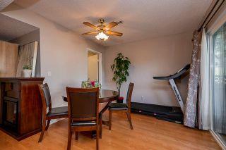 Photo 18: 3334 WELLINGTON Street in Port Coquitlam: Glenwood PQ House for sale : MLS®# R2568057