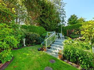 Photo 39: 380 Stannard Ave in Victoria: Vi Fairfield East House for sale : MLS®# 844075
