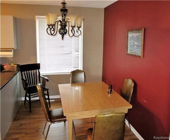 Photo 8: Photos:  in Winnipeg: East Kildonan Residential for sale (3E)  : MLS®# 1721329