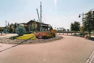 """Photo 23: 109 4233 BAYVIEW Street in Richmond: Steveston South Condo for sale in """"The Village"""" : MLS®# R2616762"""