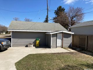 Photo 23: 1540 F Avenue North in Saskatoon: Mayfair Residential for sale : MLS®# SK851287
