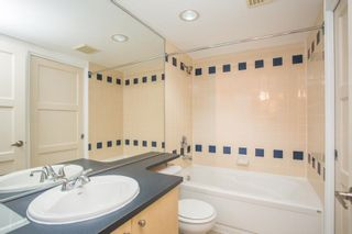 Photo 15: 1311 819 HAMILTON STREET in Vancouver: Downtown VW Condo for sale (Vancouver West)  : MLS®# R2596186