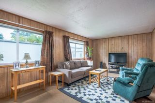 Photo 4: 29 Honey Dr in : Na South Nanaimo Manufactured Home for sale (Nanaimo)  : MLS®# 887798