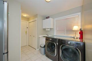 "Photo 25: 5819 MUSGRAVE Crescent in Richmond: Terra Nova House for sale in ""TERRA NOVA"" : MLS®# R2589187"