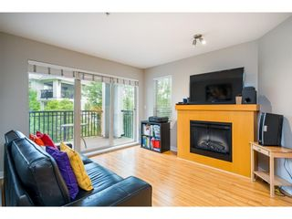 """Photo 12: B311 8929 202 Street in Langley: Walnut Grove Condo for sale in """"THE GROVE"""" : MLS®# R2578614"""