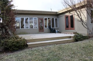 Photo 38: 56 Tremaine Terrace in Cobourg: House for sale : MLS®# 510910122