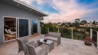 Photo 37: POINT LOMA House for sale : 4 bedrooms : 1150 Akron St in San Diego