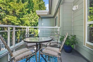 "Photo 5: 302 9018 208 Street in Langley: Walnut Grove Condo for sale in ""Cedar Ridge"" : MLS®# R2478634"