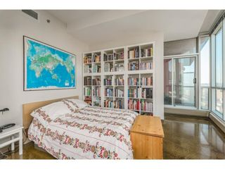 Photo 10: 1305 135 13 Avenue SW in Calgary: Beltline Apartment for sale : MLS®# A1115062