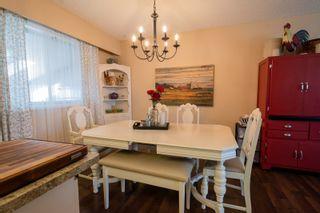 Photo 11: 30 LaVerendrye Crescent in Portage la Prairie: House for sale : MLS®# 202108992