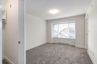 """Photo 8: 20 23651 132 Avenue in Maple Ridge: Silver Valley Townhouse for sale in """"MYRON'S MUSE"""" : MLS®# R2233012"""