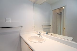 """Photo 15: 11 8111 FRANCIS Road in Richmond: Garden City Townhouse for sale in """"Woodwynde Mews"""" : MLS®# R2561919"""