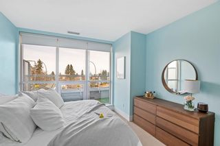 Photo 17: 308 2505 17 Avenue SW in Calgary: Richmond Apartment for sale : MLS®# A1090681