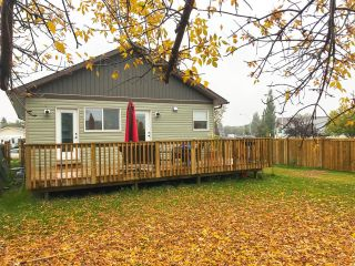 Photo 34: 76 DUNLUCE Road in Edmonton: Zone 27 House for sale : MLS®# E4261665