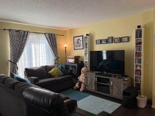 Photo 9: 28 5604 199 Street in Edmonton: Zone 58 Townhouse for sale : MLS®# E4265099