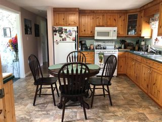 Photo 7: 18 Northshore Road in Pine Falls: R27 Residential for sale : MLS®# 1920028