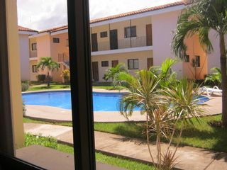 FEATURED LISTING: TORRES STUDIO PACKAGE SALE! playas del coco